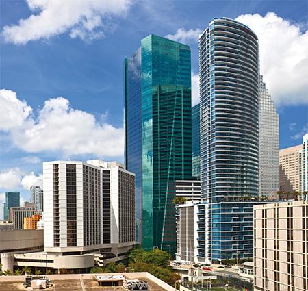 OMAS Miami