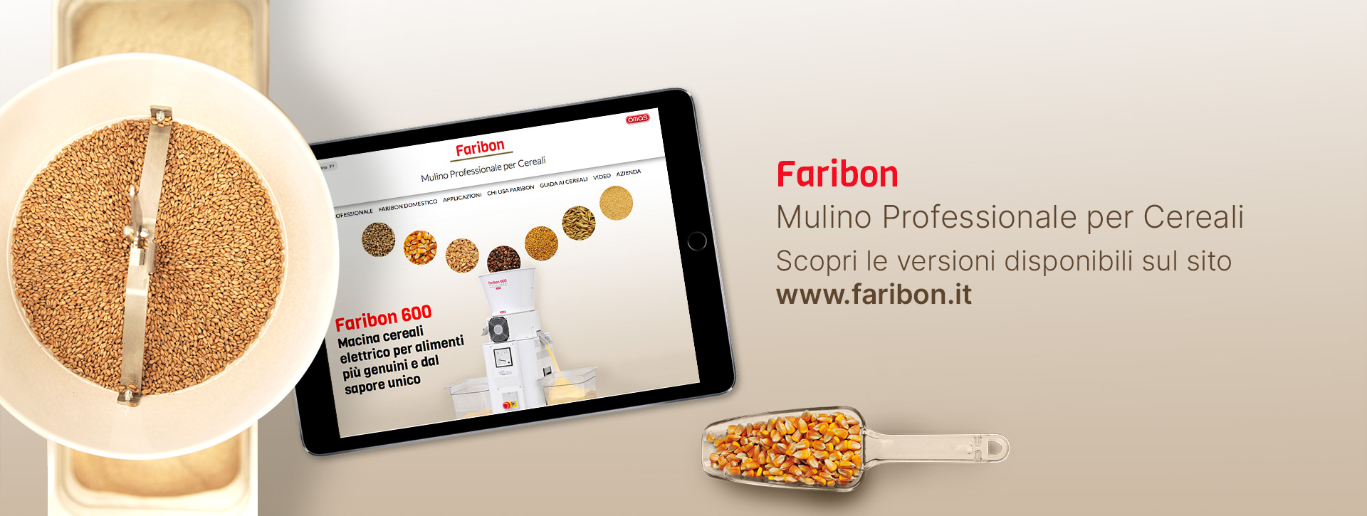 Faribon
