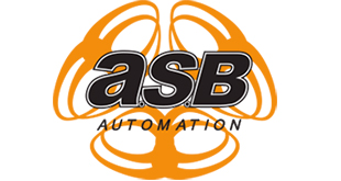 ASB Automation