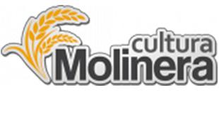 Cultura Molinera