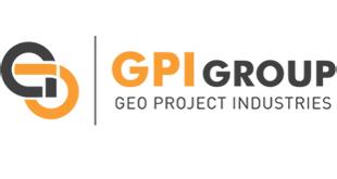GPI Group
