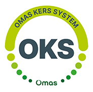 Omas Kers Unit - Energy Saving